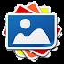Как изменить размер файлов изображений в Linux