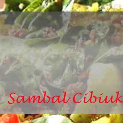 sambal-cibiuk-dan-kelejatan-warisan-budaya-garut-notes-asher