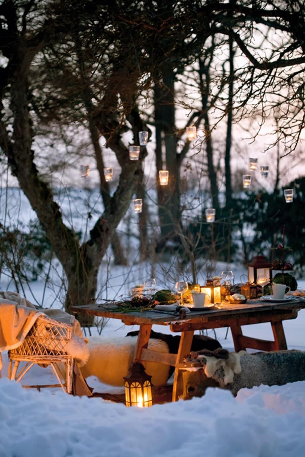 Poles To Hang Outdoor Lights