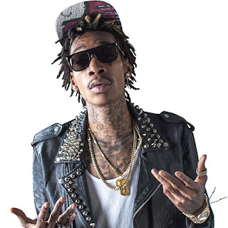 Wiz Khalifa - More And More Lyrics