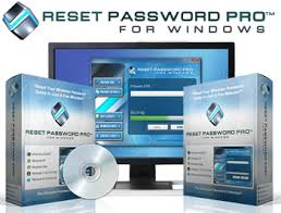 How To Install A Password Resetting Software From The Internet