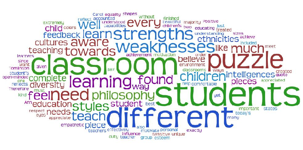 philosophy in teaching The tools taught by philosophy are of great use in further education, and in employment despite the seemingly abstract nature of the questions philosophers ask, the tools philosophy teaches tend to be highly sought-after by employers.