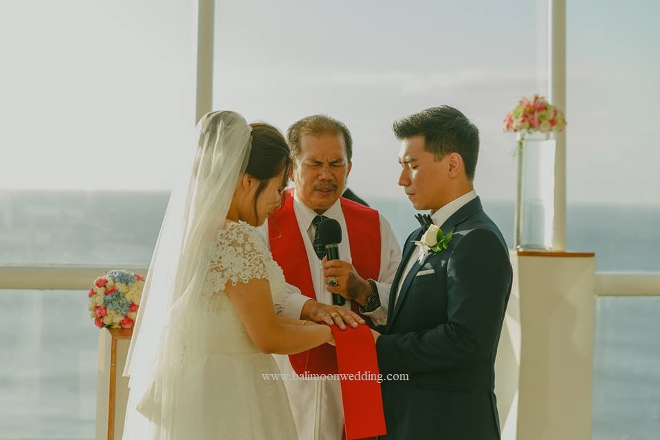 As Many Of Wedding Who Dream About Getting Married In Bali Wonder If They Could Get Legally Here We Explain The Requirements So