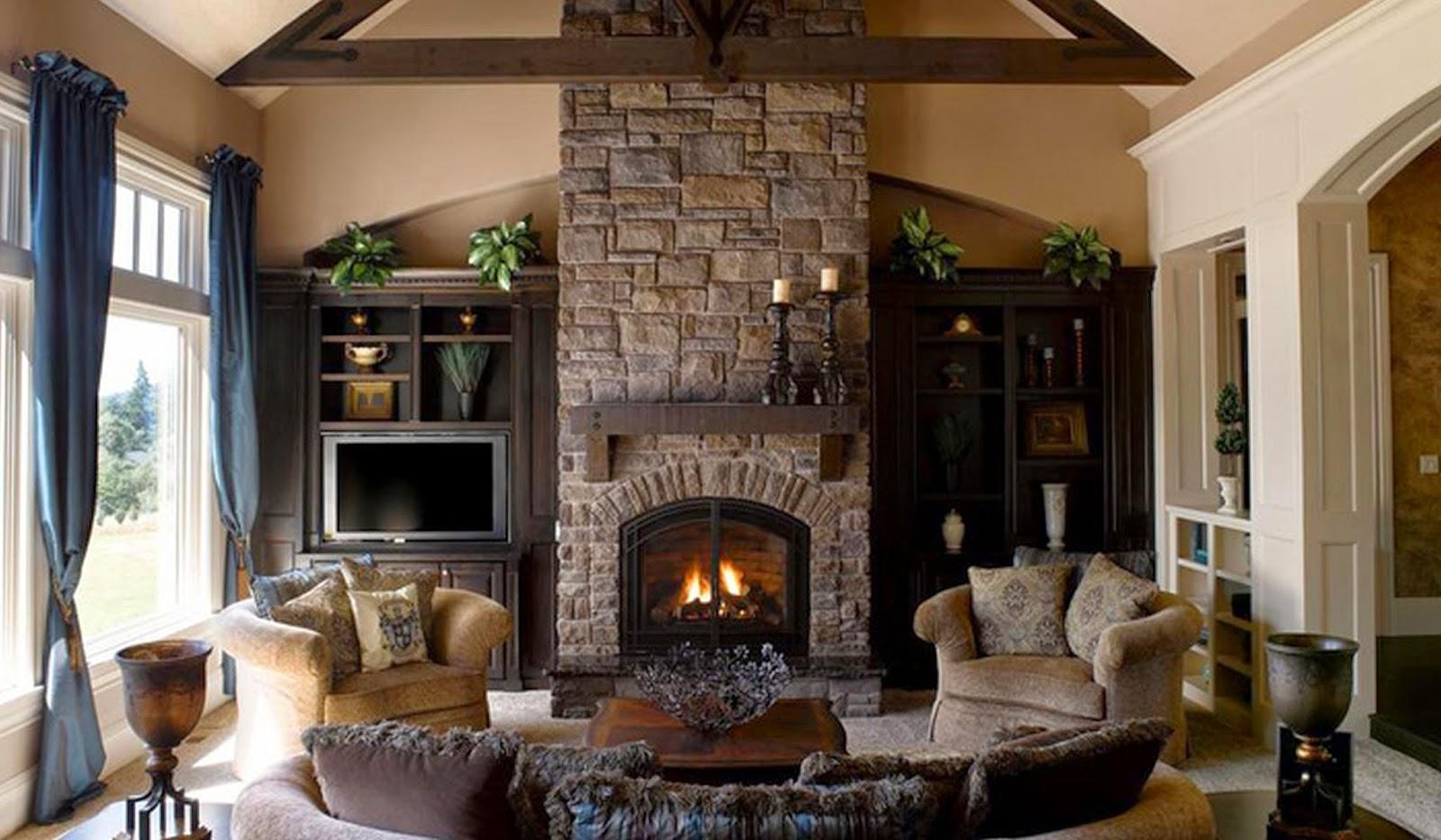 living room furniture san diego diego elegant living room cafe and bistro san diego room