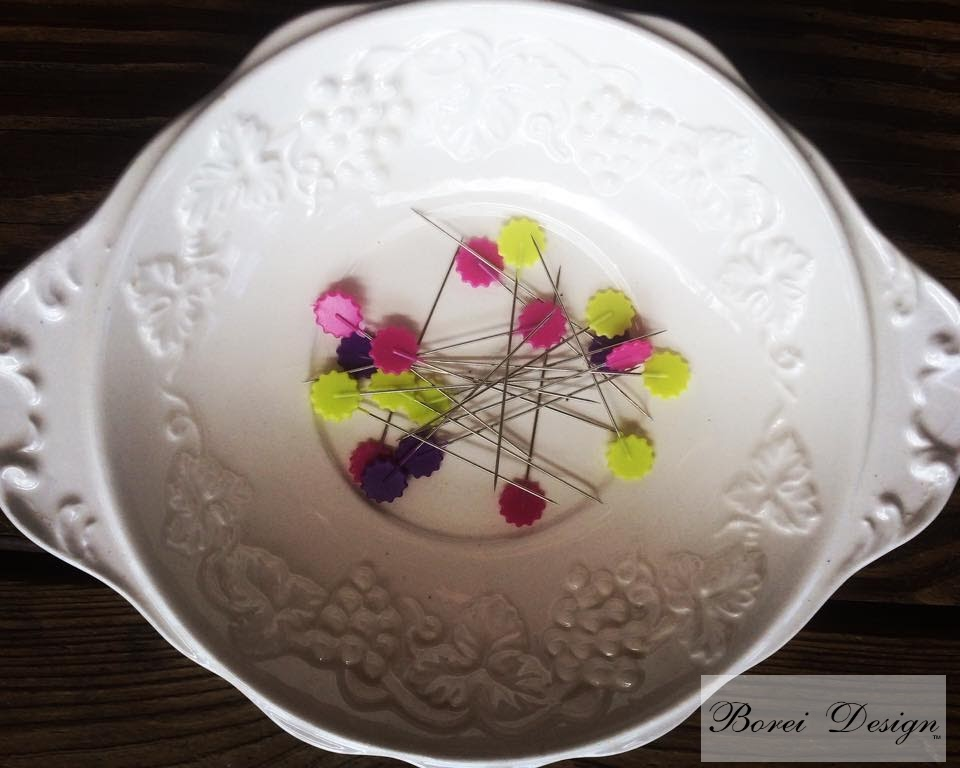 Diy Upcycled Magnetic Pin Cushion Or Bobby Pin Holder Tutorial