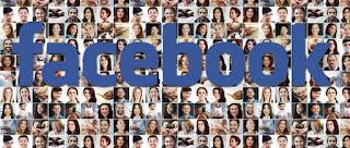 akun palsu polisi,cara melacak akun fb palsu,akun palsu instagram,cara membuat akun palsu,akun palsu facebook,akun fb palsu ernawati,cara melaporkan akun palsu di facebook,cara agar banyak yang ngelike di fb