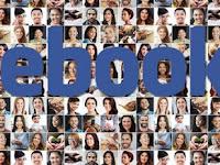 Facebook Temukan Banyak Akun Palsu