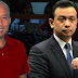 Is Trillanes The Real Member Of The Triad? - Former Undersecretary
