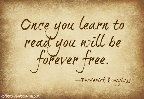 Reading Quotes: Quotes About Learning To Read. QuotesGram