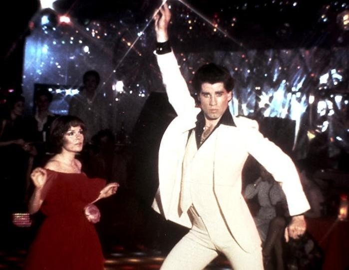 Dançar pode prevenir envelhecimento do cérebro, diz pesquisa