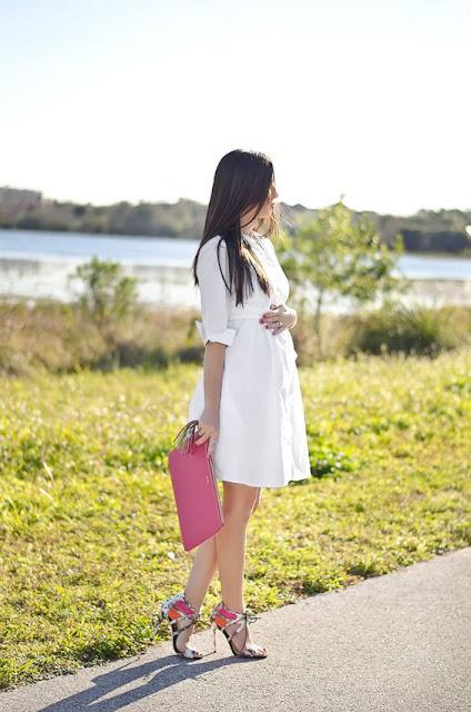 look_outfit_embarazo_comunion_bautizo_ocasion_especial_ideas_lolalolailoblog_16
