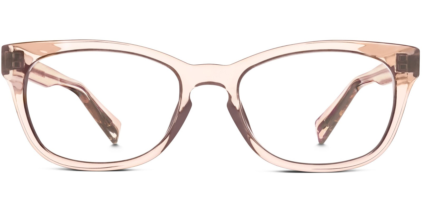 Not Just Another Southern Gal: Warby Parker Eye Wear