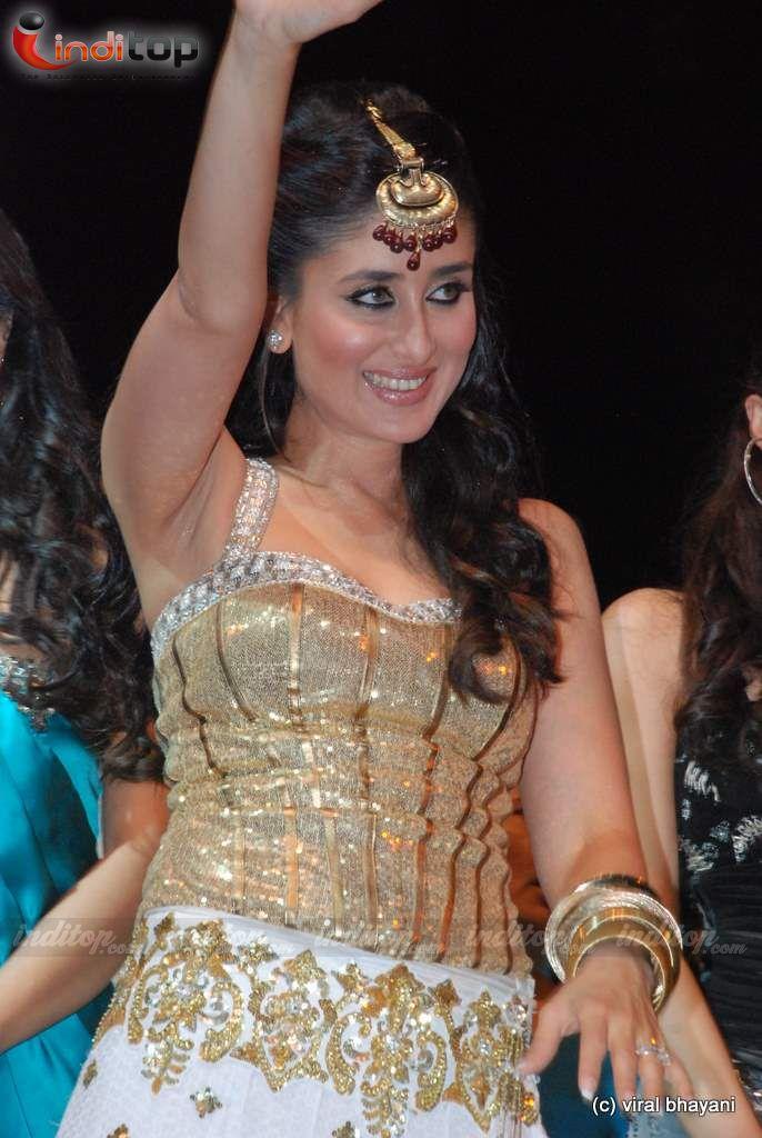 Aishwarya Naked Picture