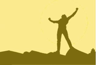 Tips Bangkit Dari Keterpurukan Setelah Mengalami Kegagalan Bisnis