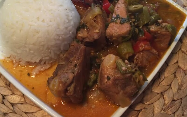 receta-quimbombo-con-carne-de-cerdo-cocina-cubana