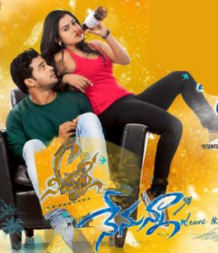 Neevalle Nenunna (2020) full hd Telugu 480p HDRip 300MB ESubs