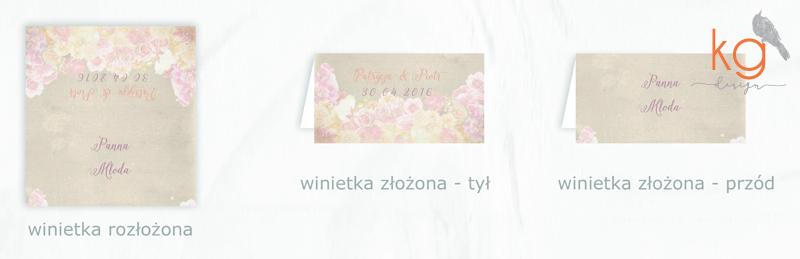 kwiatowe zaproszenie, peonie, piwonie, goździki, róża, dodatki ślubne, brudny róż, kremowy, ecru, wstążka, nietypowe zaproszenia slubne, oryginalne zaproszenia slubne, wyjątkowe, eleganckie, glamour, vintage, styl rustykalny zaproszenia, postarzane zaproszenia, stare zaproszenia,  winietki, ozdobne karteczki na słodki stół, wizytówki do ciast, numery stołów, menu weselne, plan stołów, zawieszki na alkohol oraz na podziękowanie dla gości, laminowany drogowskaz, laminowane tablice rejestracyjne. koperta ze stemplem, motyw kwiatowy w zaproszeniu, indywidualny projekt, zaproszenie na zamówienie, handmade,,