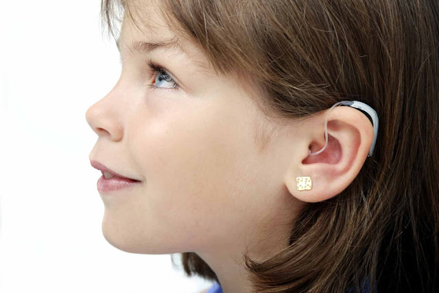 Hearing Aids Online