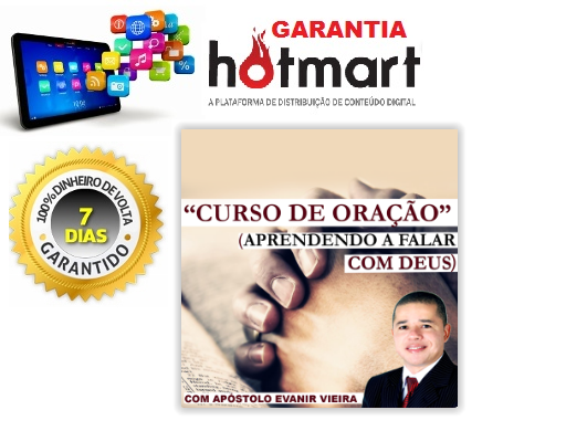 http://bit.ly/cursodeoracao