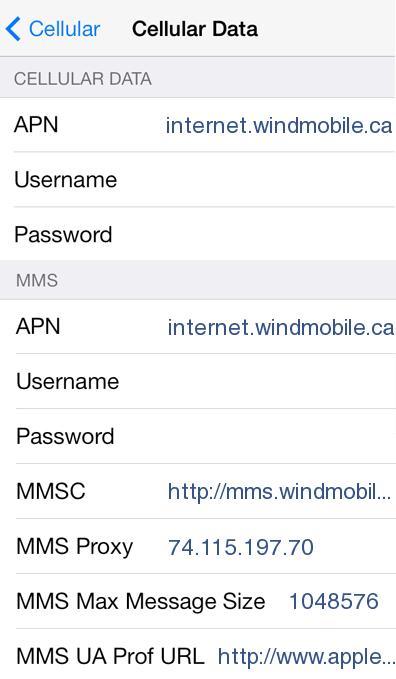 mms wind