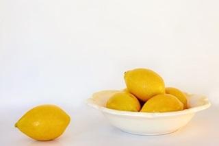 lemonia-lemons