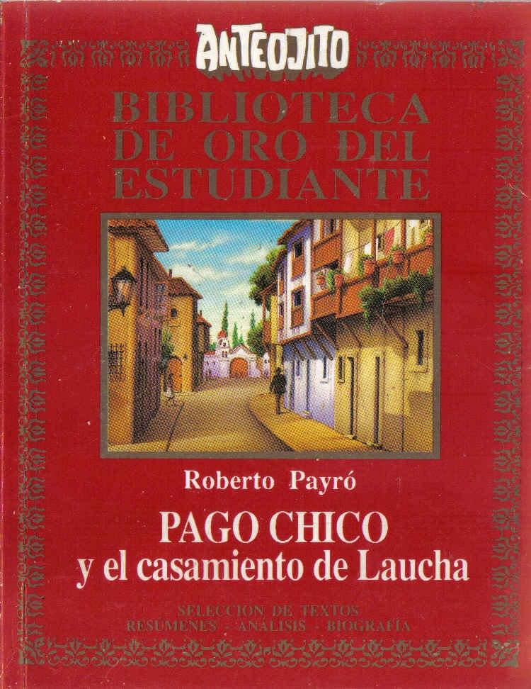 ebook Об оптимумах и равновесиях в теории