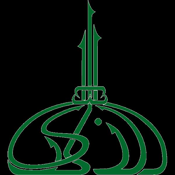 logo Az-Zikra TV