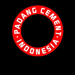 url logo dream league soccer 2016 isl semen padang