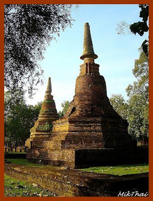 Kamphaeng Phet