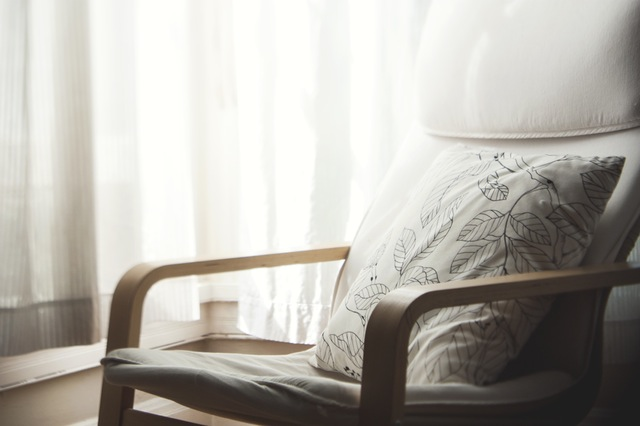 Free Grants For Single Mothers Buying Furniture For Home