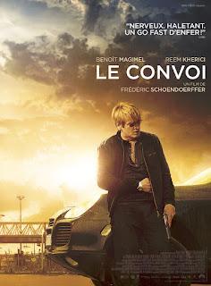 http://www.allocine.fr/film/fichefilm_gen_cfilm=231599.html
