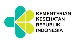 LOWONGAN KERJA (LOKER) MAKASSAR KEMENTERIAN KESEHATAN REPUBLIK INDONESIA MARET 2019