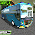 Download Mod Bus Nucleus Bussid