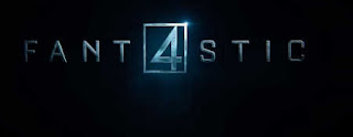 Download Fantastic 4 Full Movie in HD.