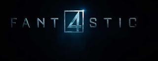 Download Fantastic 4 Full Movie in HD