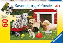 http://theplayfulotter.blogspot.com/2016/05/ravensburger-jigsaw-puzzles.html