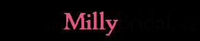 http://www.millybridal.org/?utm_source=post&utm_medium=Milly069&utm_campaign=blog