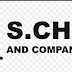 Forthcoming IPO : S Chand & Company Ltd.