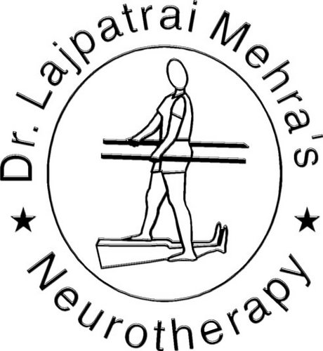 Neurotherapy Treatment in Amritsar, Punjab