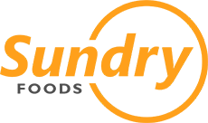 Sundry Foods Limited Graduate Trainee Recruitment 2018