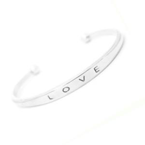 idée cadeau bracelet