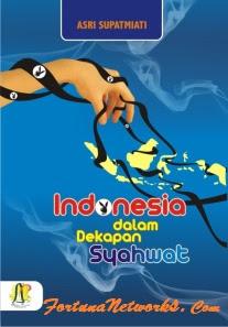 """<img src=""""LGBT.jpg"""" alt=""""Indonesia Dalam Dekapan Syahwat """"Budaya Malu Dikikis Habis Gerakan Syahwat Merdeka """">"""