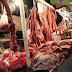 Carnes rojas y blancas incomparables. Táchira.