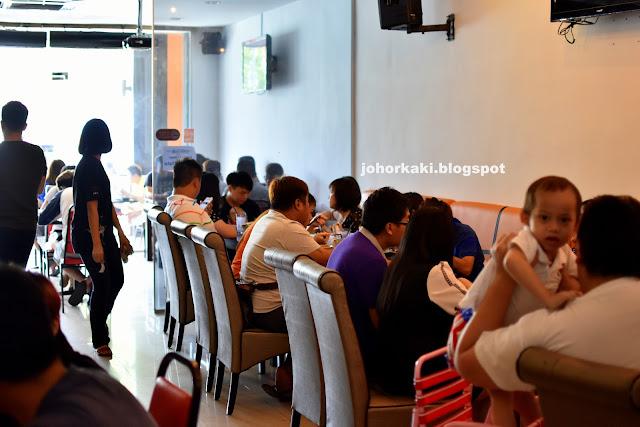 Australia-Premium-Laksa-JUSCO-Mall-Kulai-Johor-古来澳州墨尔本高级叻沙
