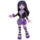 Monster High Elissabat School Fang Out Figure