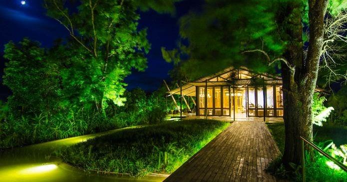 Sairu Hill Resort Just like A Heaven For Traveler (Bandarban)