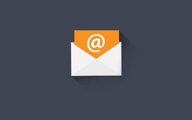 Cara Terbaru Menambahkan Formulir Kontak di Blog