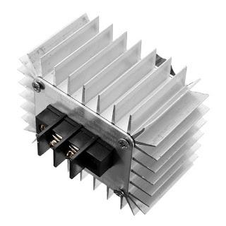 http://dificildeencontrar.com/solucoes-eletronicas/dimmers/ultra-dimmer-5000-watts/