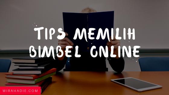 tips-memilih-bimbel-online