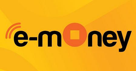Cara Cek Saldo E Money Mandiri Online Dengan Aplikasi Nfc Android Newbie Code News